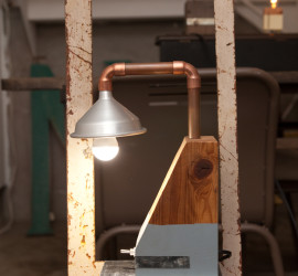 Light展 Atelier oec